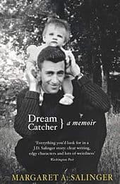 170px-Dream_Catcher_(memoir)
