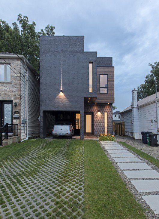 6ef4d_5241904de8e44ea81b000025_totem-house-borxu-design_totem_house_13-530x728-1