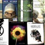 Το αγαπημένο «μικρό» φεστιβάλ κινηματογράφου μεγαλώνει