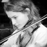 Η ανοιξιάτικη συναυλία της ορχήστρας νέων «The Underground Youth Orchestra» στο Τριανόν