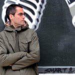Χρήστος Χρυσόπουλος: Δωμάτια Ξενοδοχείων