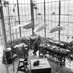Alexander Calder: Performing Sculpture