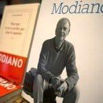 Ο κριτικός λογοτεχνίας και δοκιμιογράφος Bruno Blanckeman γράφει για τον φετινό Νομπελίστα Patrick Modiano