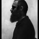 Στέλιος Φαϊτάκης, από το σκοτάδι στο φως