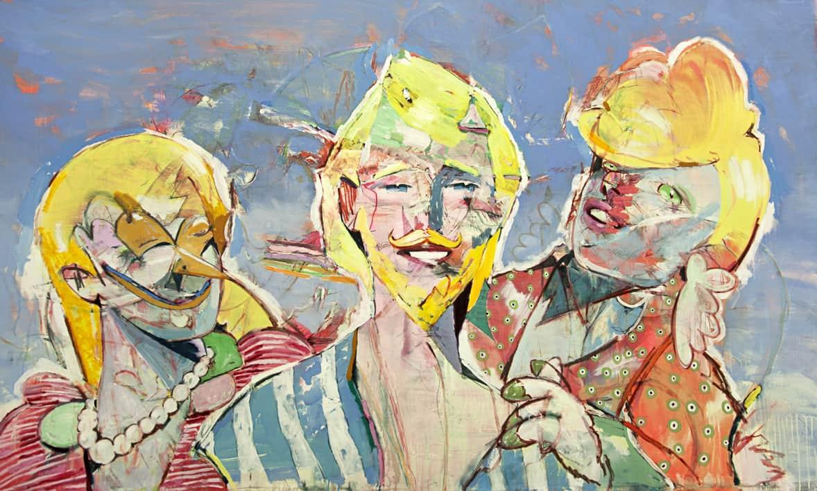 101OilAcrylic_on_canvas150x250