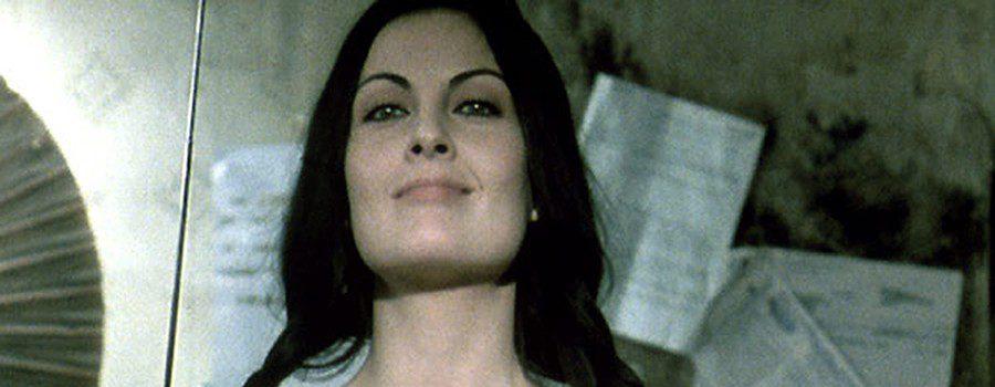 Gloria-Mundi-2004_Papatakis_11