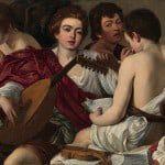 Masterpieces of The Met
