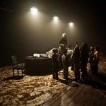 Chiara Guidi: «Η τέχνη μάς βοηθά να παρατηρούμε την ύπαρξή μας»