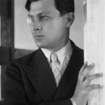 Tristan Tzara exhibition: the man who made Dada
