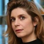 H Γαλλίδα Christine Macel στο τιμόνι της επόμενης Μπιενάλε στη Βενετία