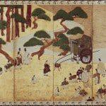 Τα λεπταίσθητα έργα ενός ξεχασμένου Ιάπωνα του 17ου αιώνα