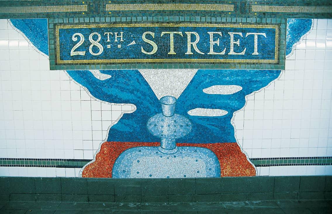 HAD141-New York