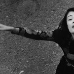 Το θρηνητικό ποίημα του Fukase για την απώλεια