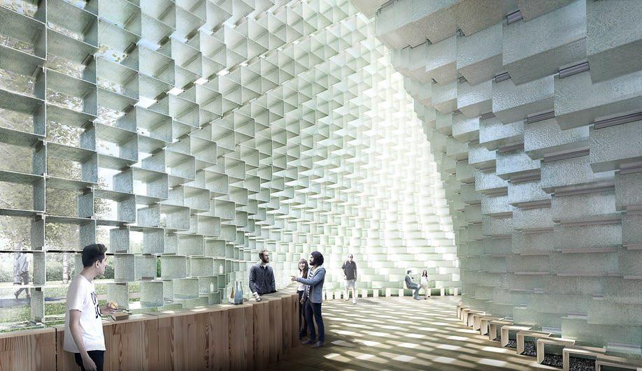Azure-BIG-Serpentine-Pavilion-2016-01 copy