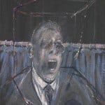 Τα αόρατα δωμάτια του Francis Bacon