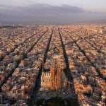 Story of cities #13: Barcelona's unloved planner invents science of 'urbanisation