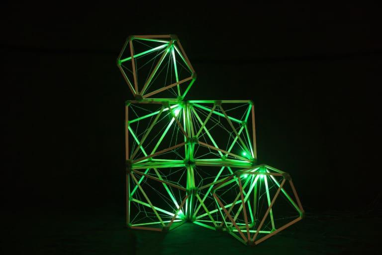 Green_light_