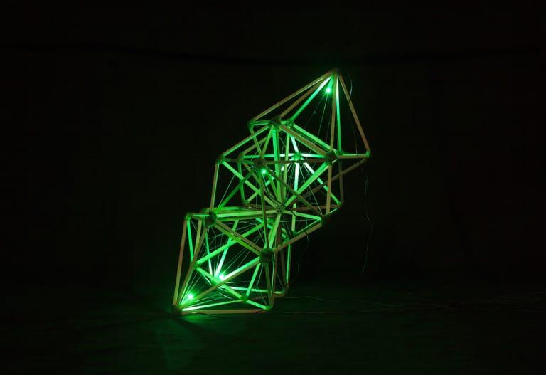 Green_light_2