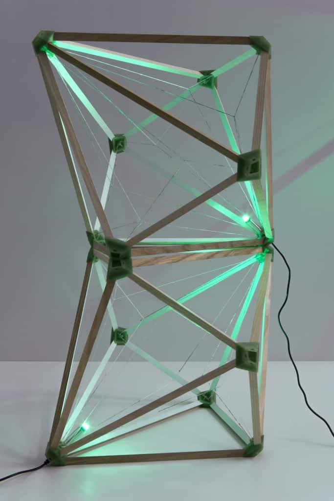 Green_light_3
