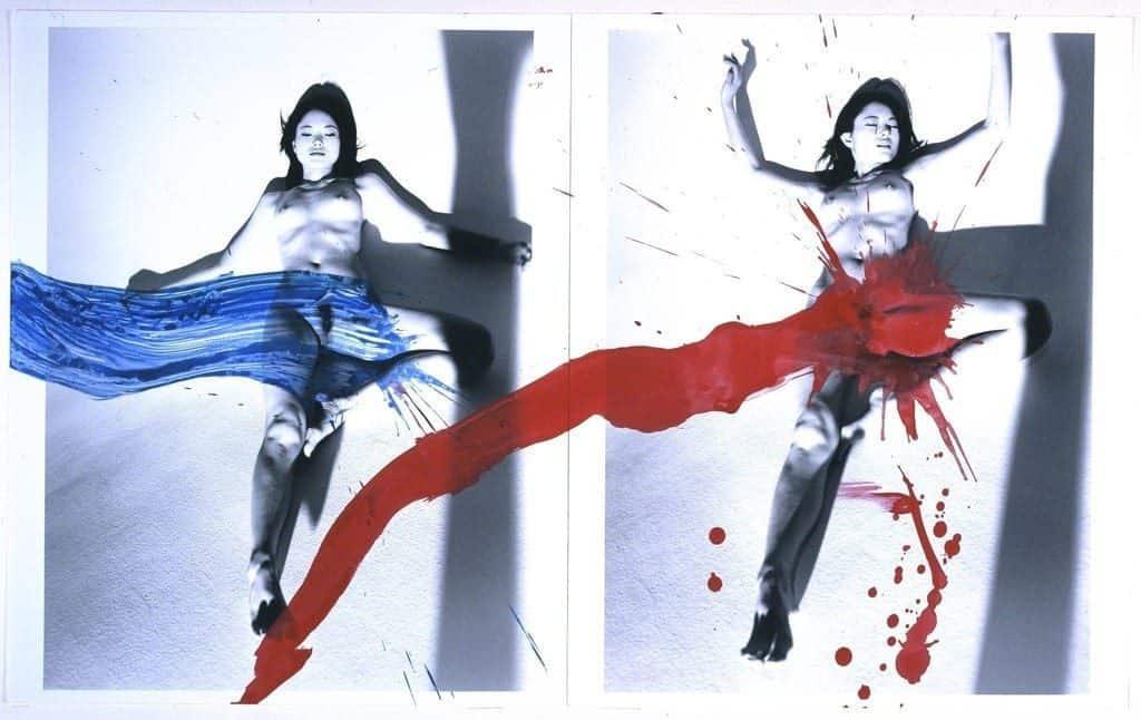 KaoRi Love, 2007