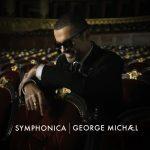 Ο George Michael στην Οπερα του Παρισιού