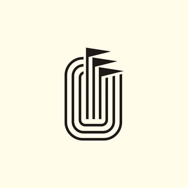 Τα λογότυπα της Σοβιετικής Ένωσης